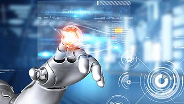 2020年新一代人工智能将围绕五大方向持续攻关
