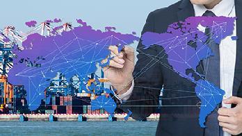 外贸新业态获政策加持 市场采购试点新增17家