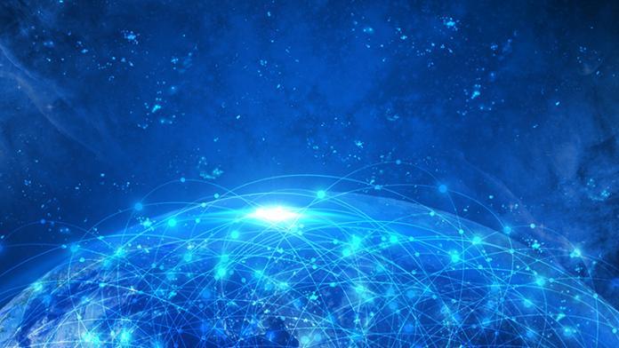2021年全国科技工作会议在京正式召开