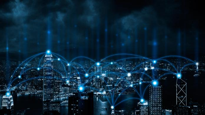 十四五智慧能源产业将成重要经济增长点