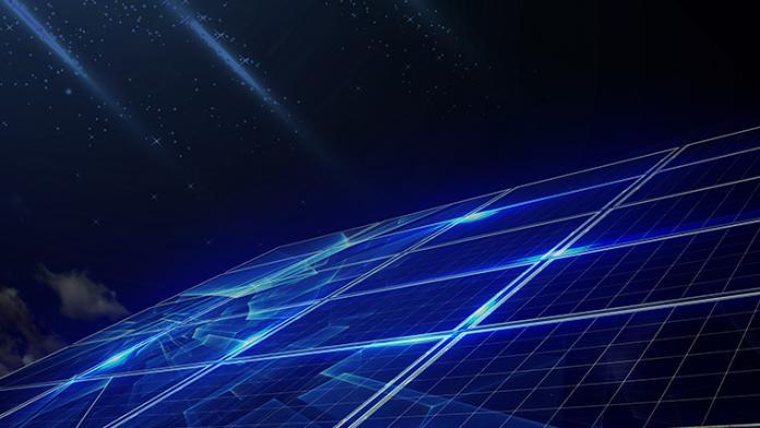 深化氢能产业链布局 氢能产业化进程拉开大幕