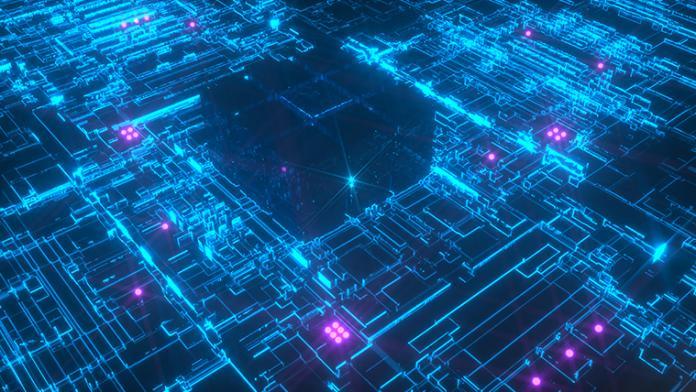 整合上下游打造集成电路产业生态圈