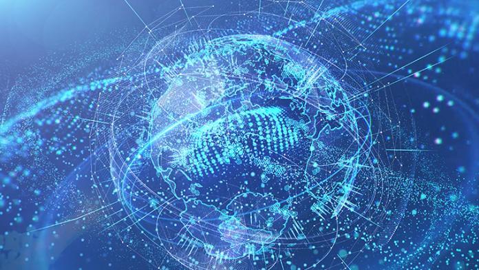 浦东打造有全球影响力智能制造产业高地