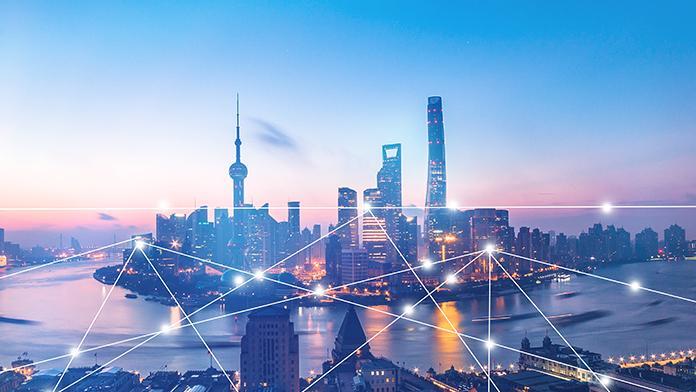中国连续11年成为世界最大制造业国家