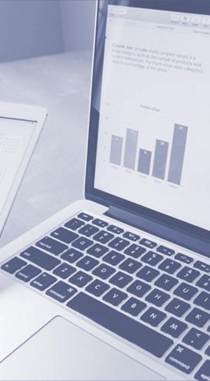 市场营销平台
