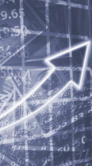金融服务平台