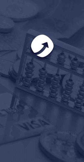 投融资服务平台